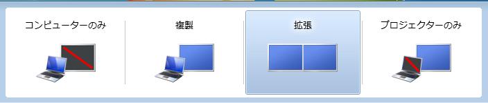 %e7%94%bb%e9%9d%a2%e3%81%ae%e8%a1%a8%e7%a4%ba